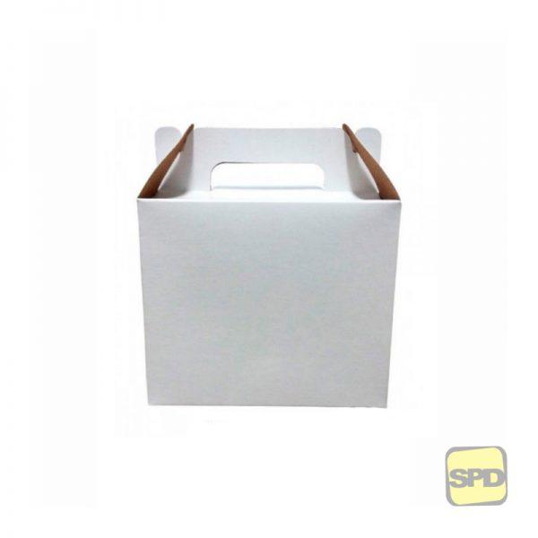 caixa-visor_2